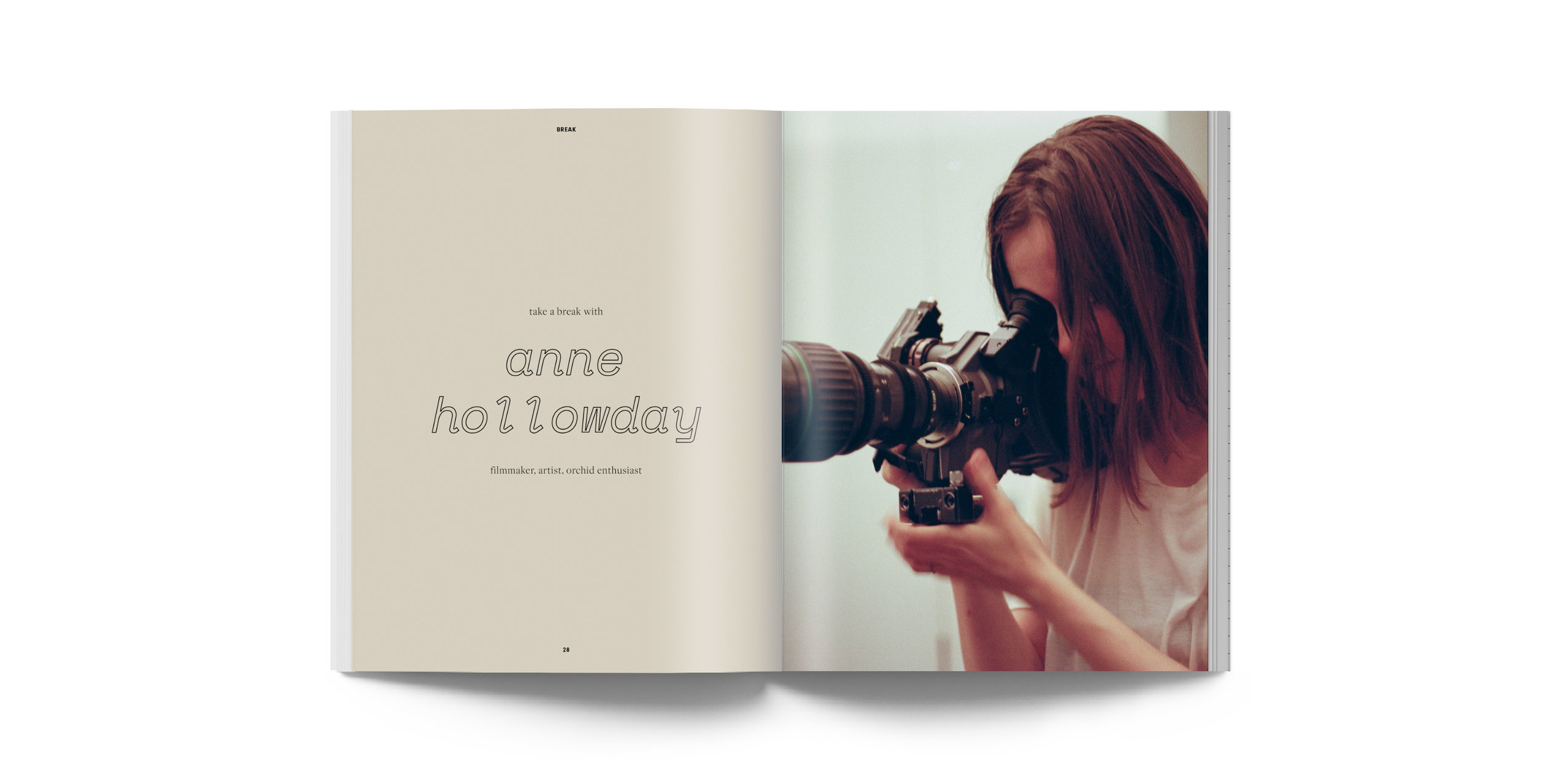 issue01-2.jpg