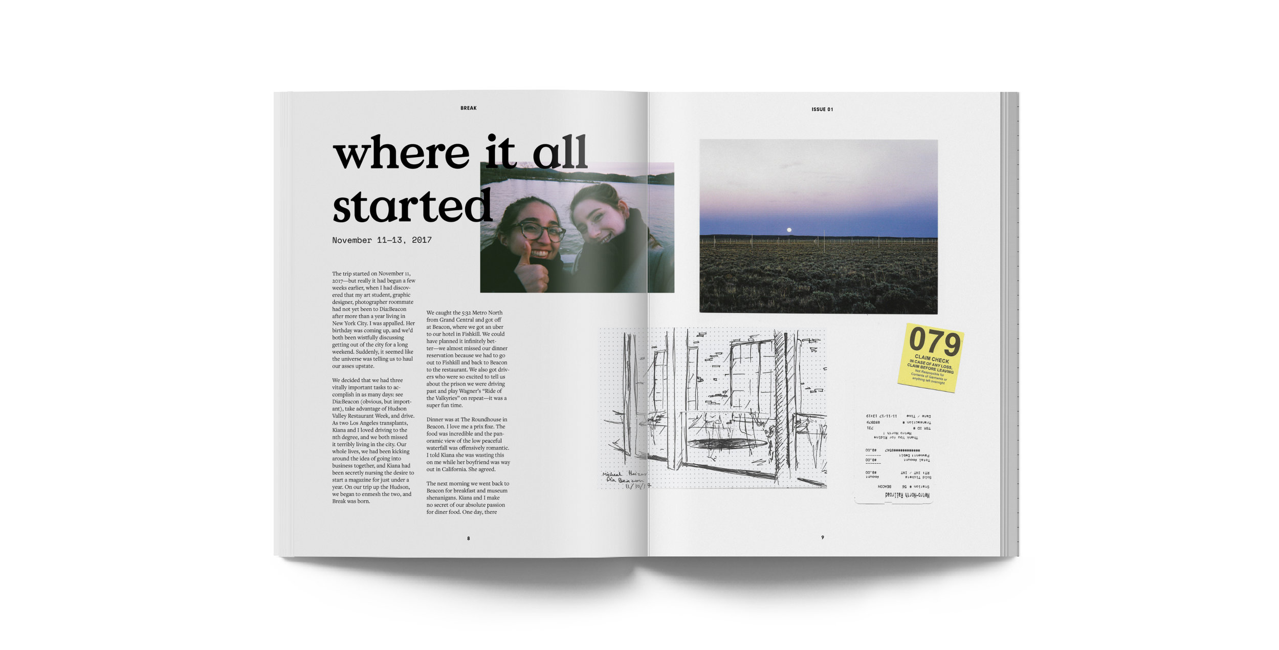 issue01-1.jpg