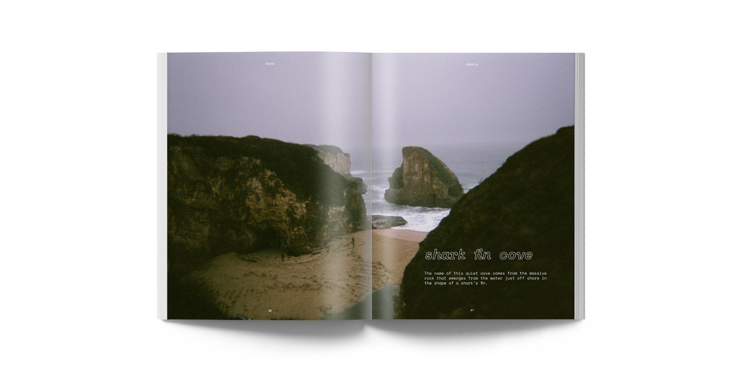 issue01-4.jpg