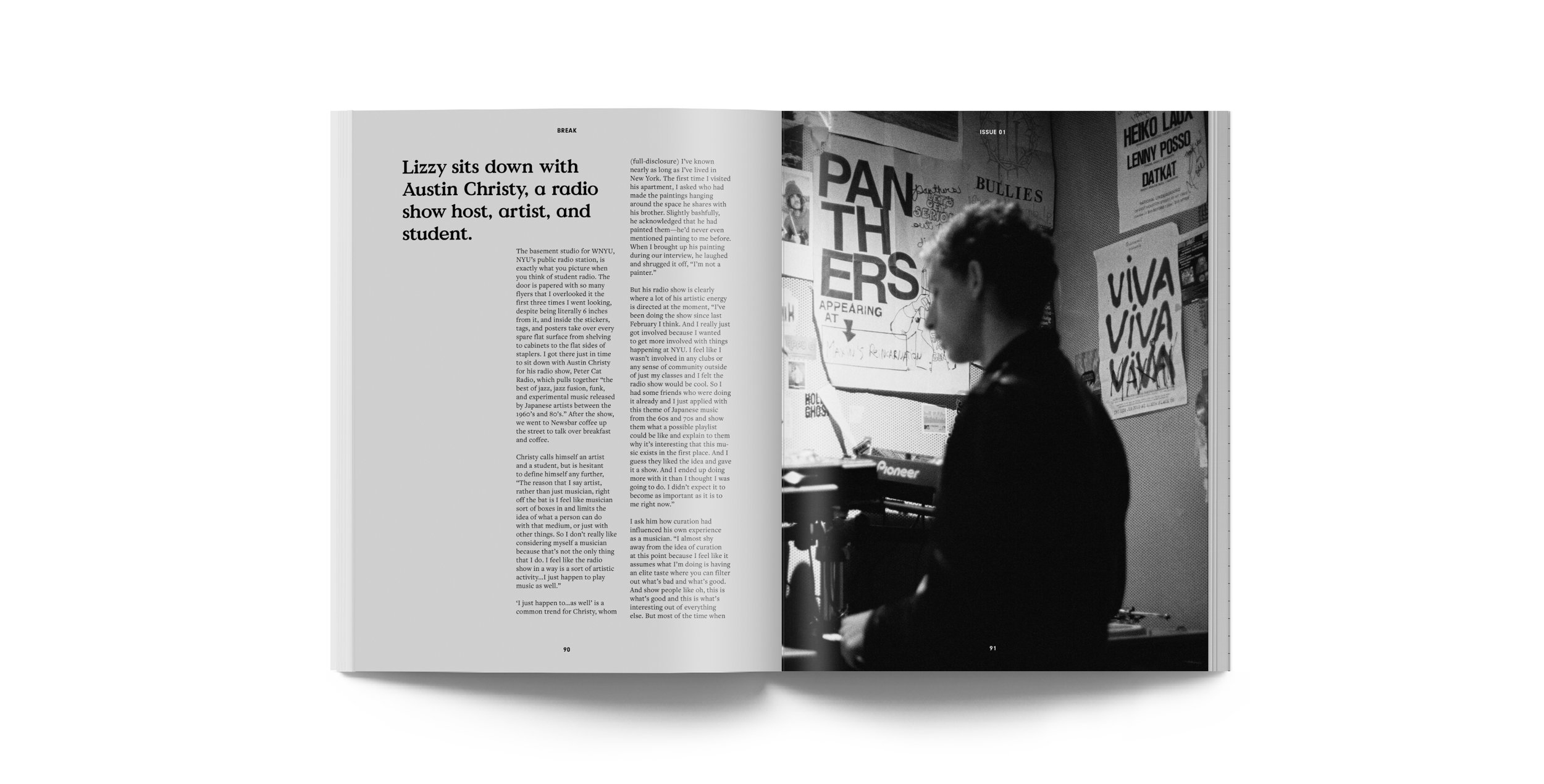 issue01-5.jpg