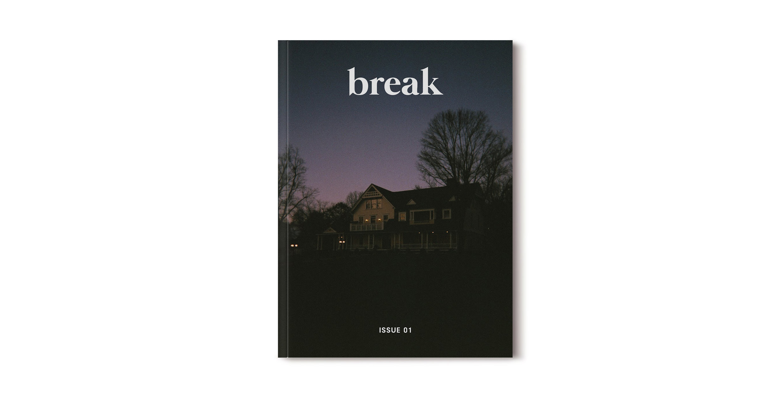 issue01-cover.jpg