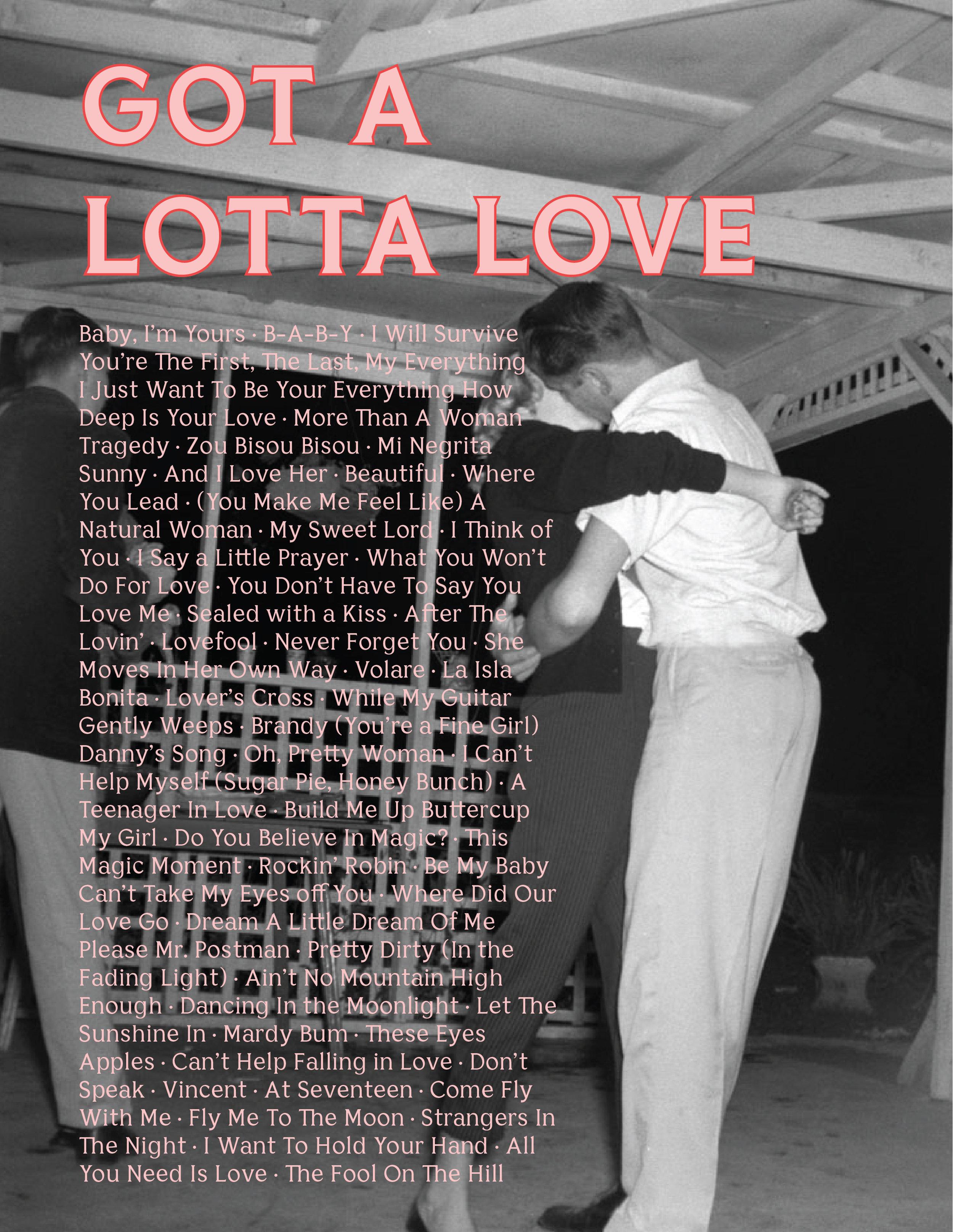 got-a-lotta-love.jpg