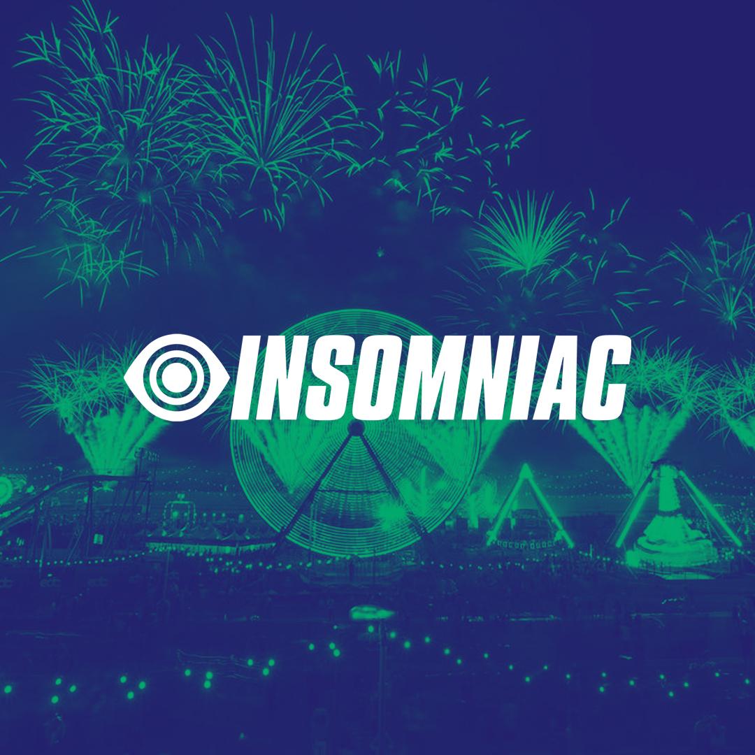 insomniac.jpg