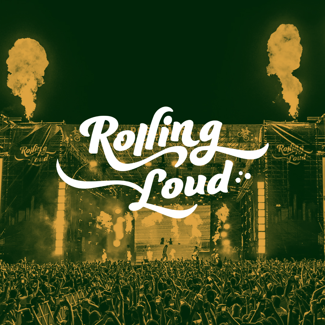 rolling loud.jpg