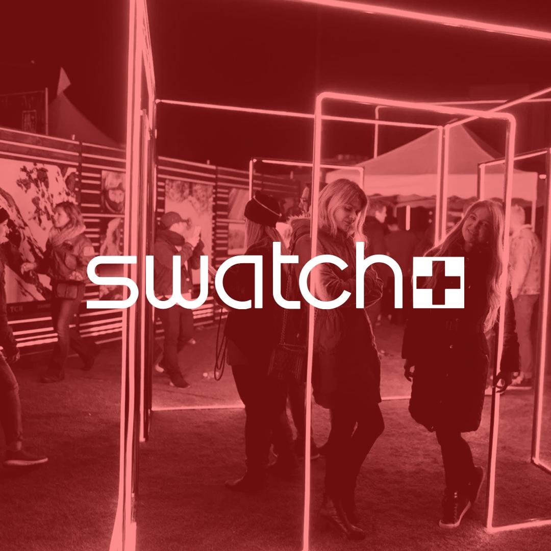 swatch.jpg