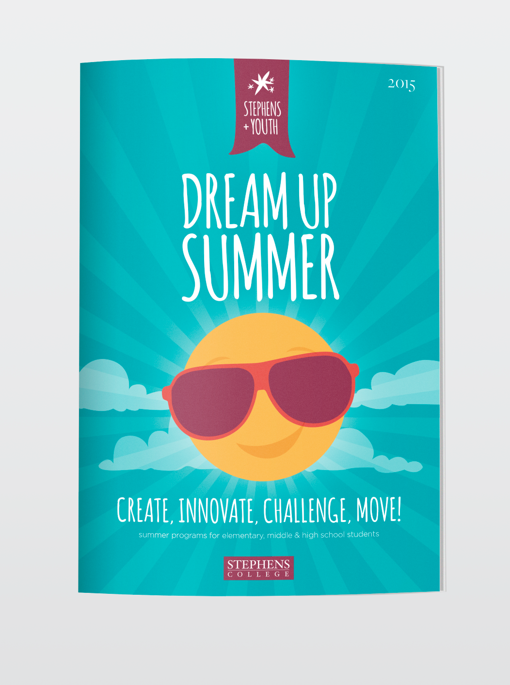 DreamUpSummer_cover.png