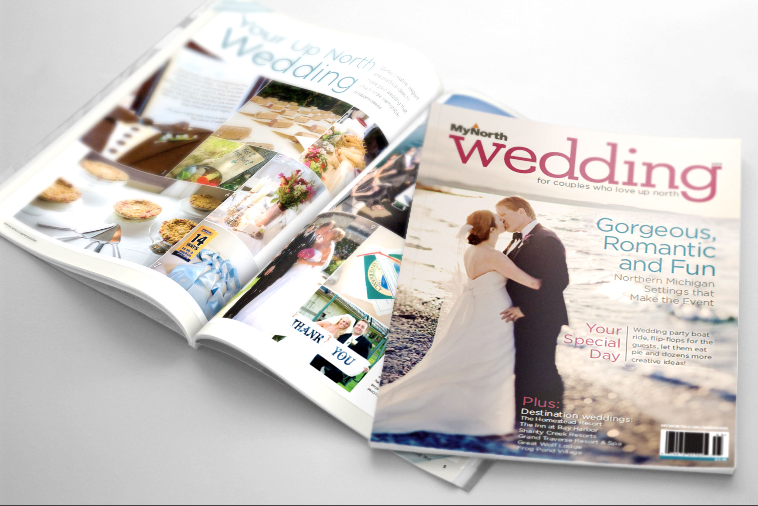 MyNorthWedding_Cover-Ideas.jpg