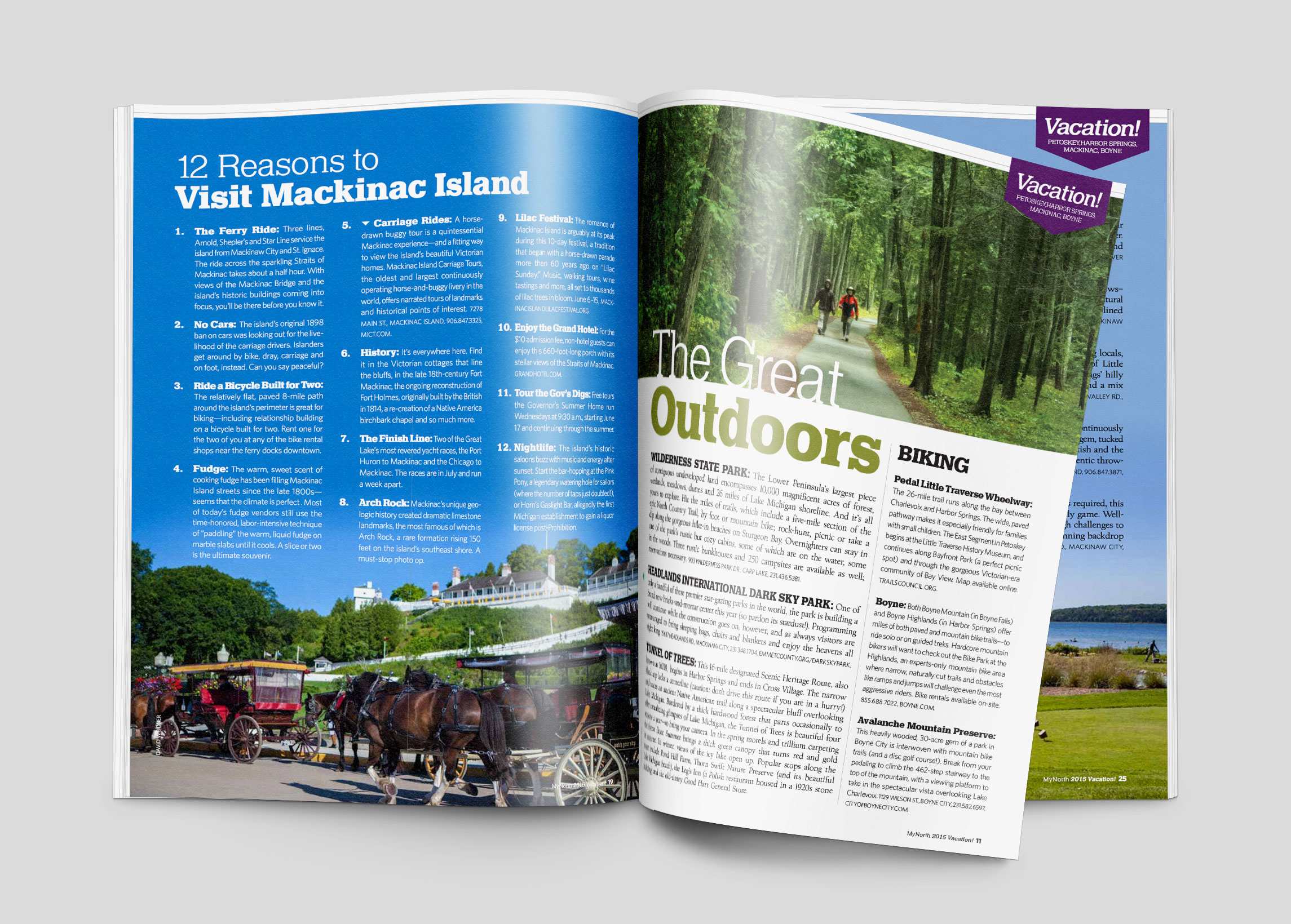 VacationGuide_MackinacOutdoors.jpg