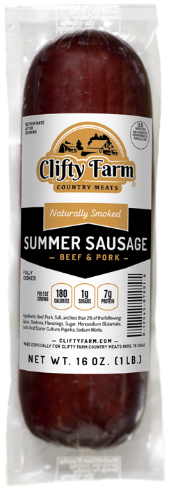 Clifty_Sausage_sm.png