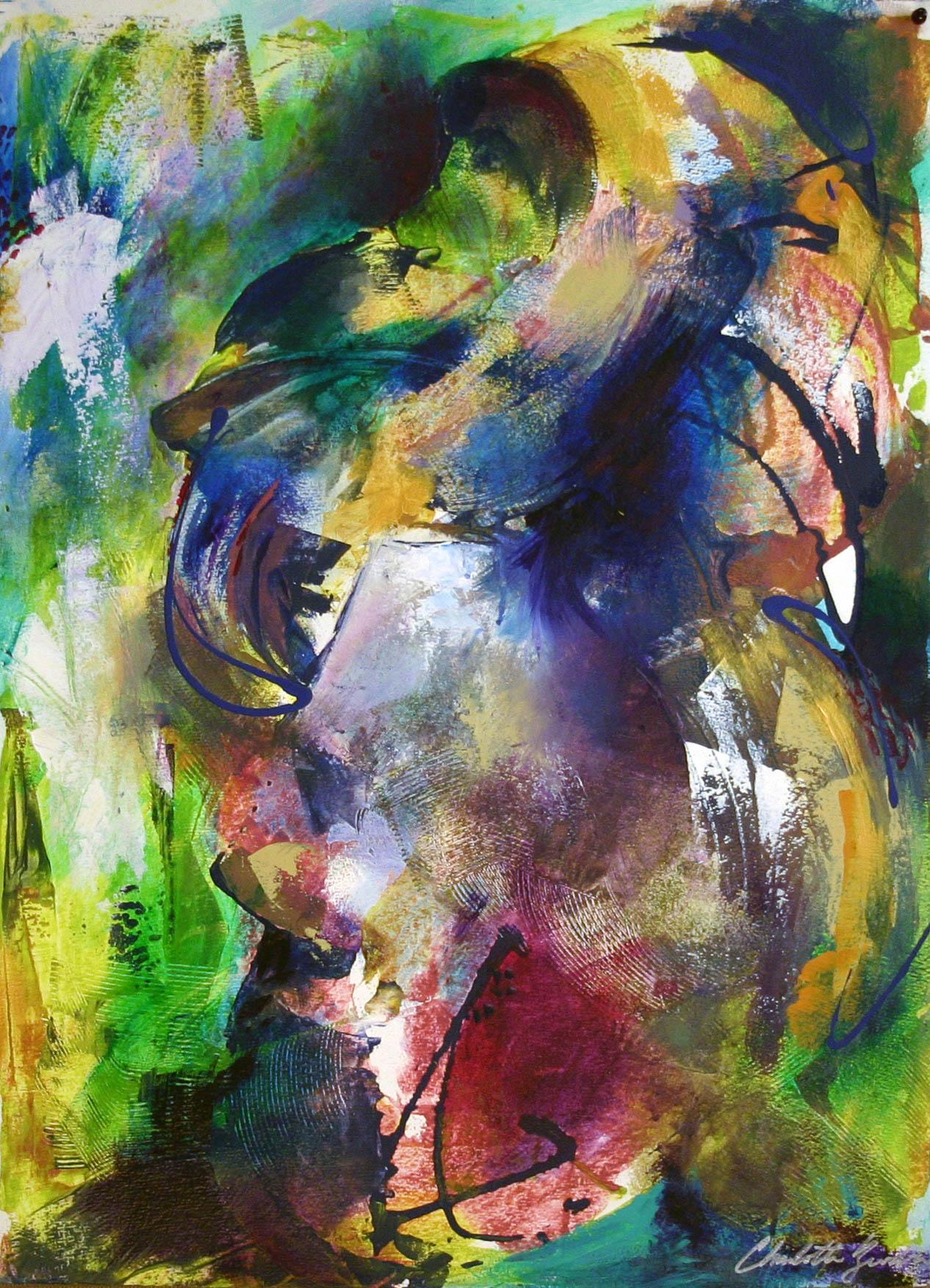 Abstract-3.jpg
