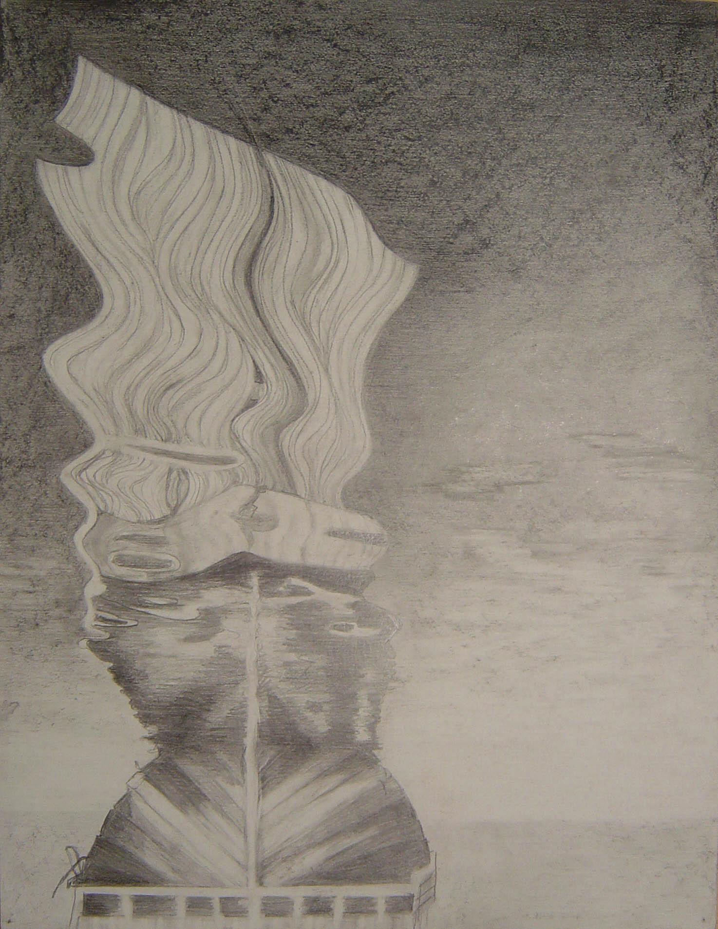 Abstract-17.jpg