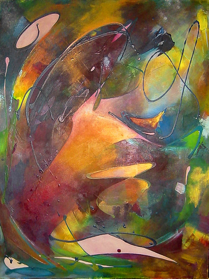 Abstract-25.jpg