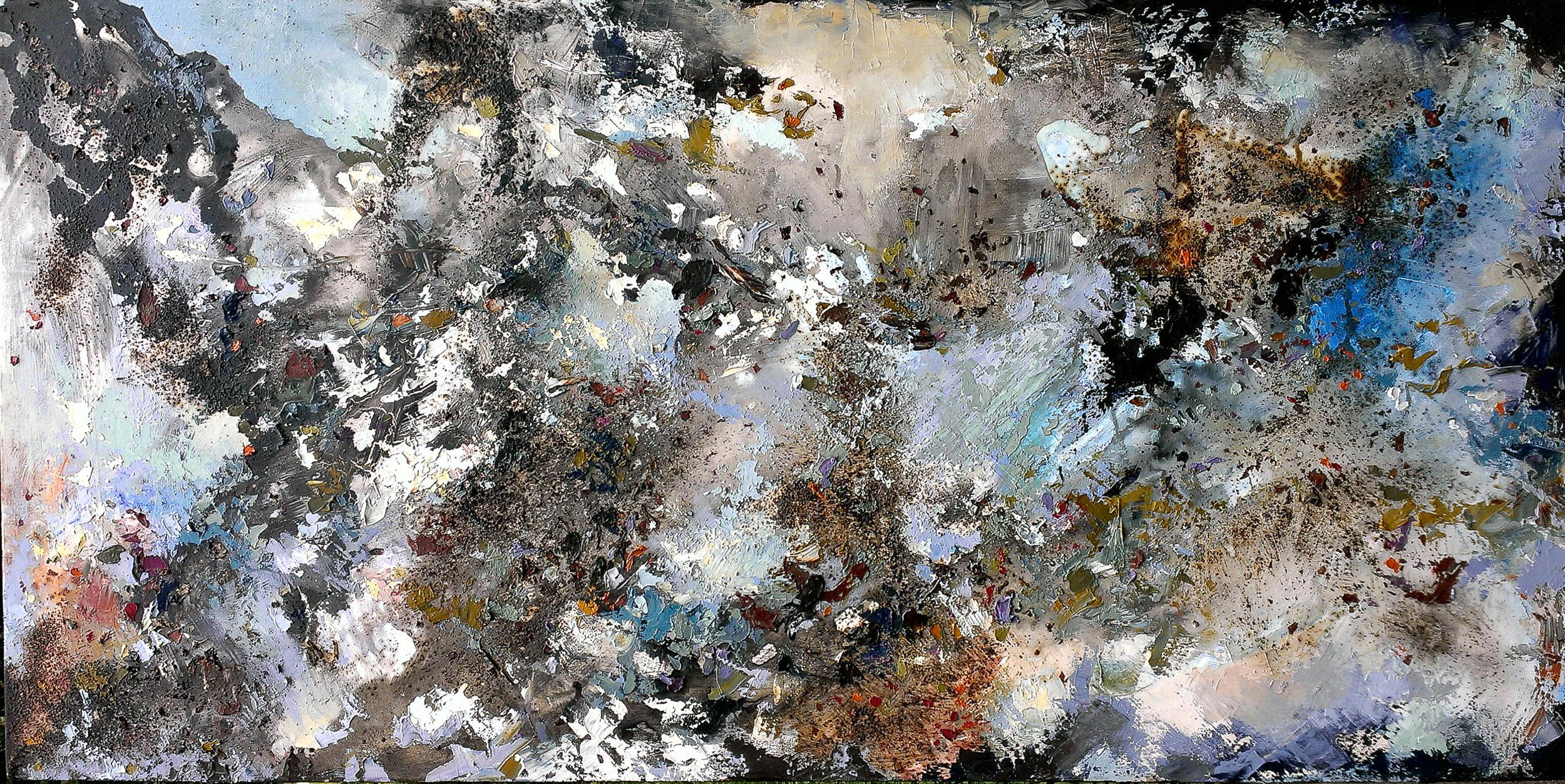 Abstract-4-2.jpg