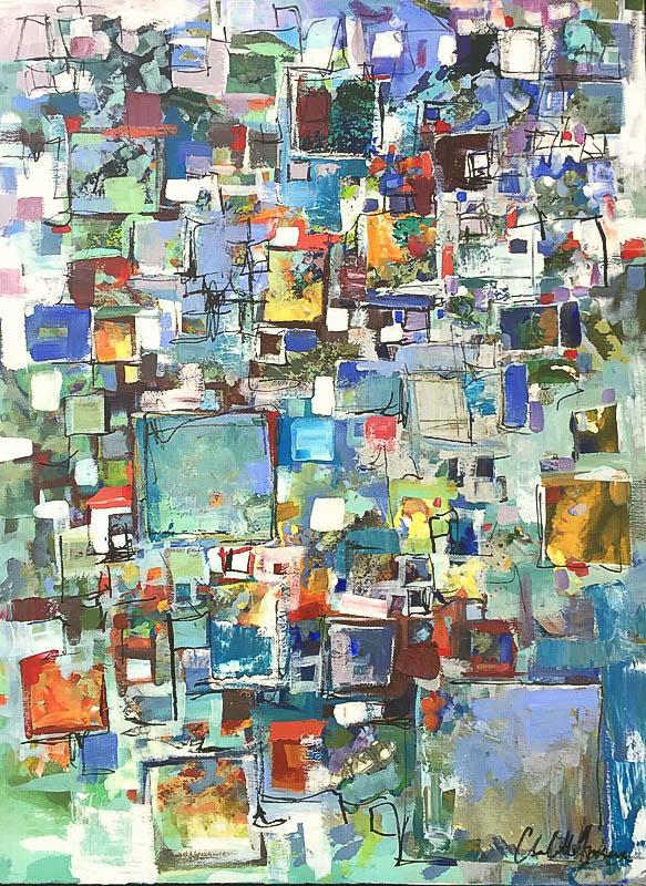 Abstract-6-2.jpg