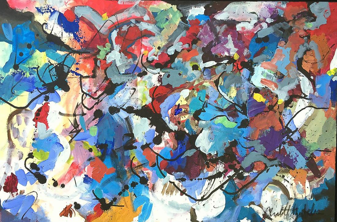 Abstract-5-3.jpg