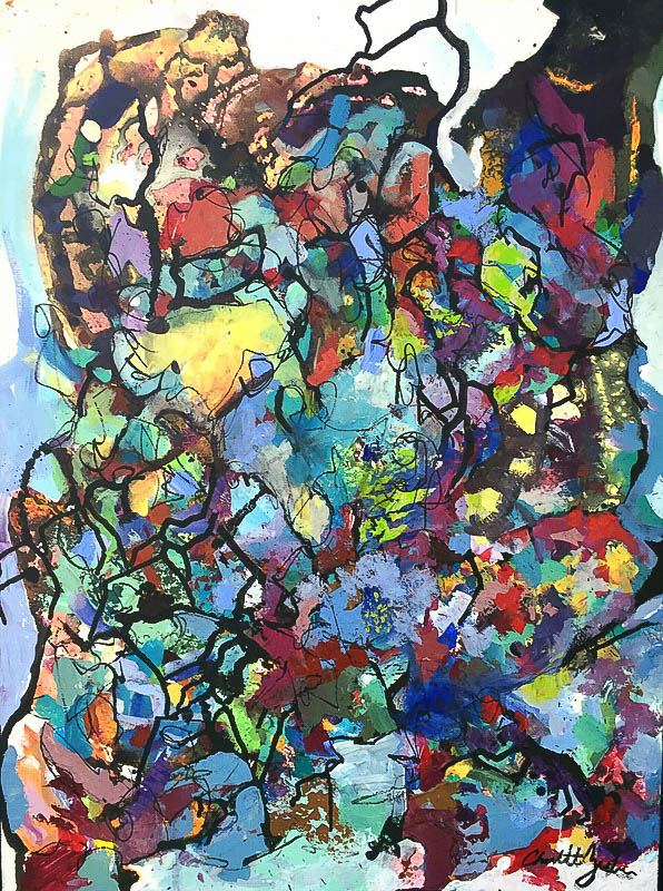 Abstract-7-2.jpg