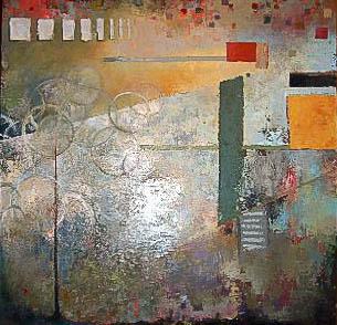 Abstract-12-2.jpg