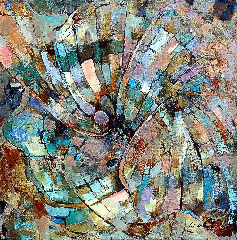 Abstract-13-2.jpg