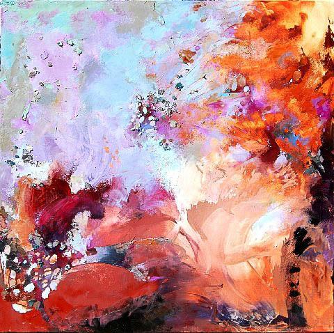 Abstract-16-2.jpg