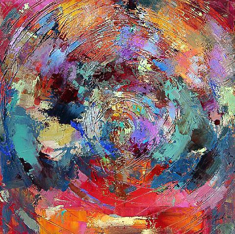 Abstract-22-2.jpg