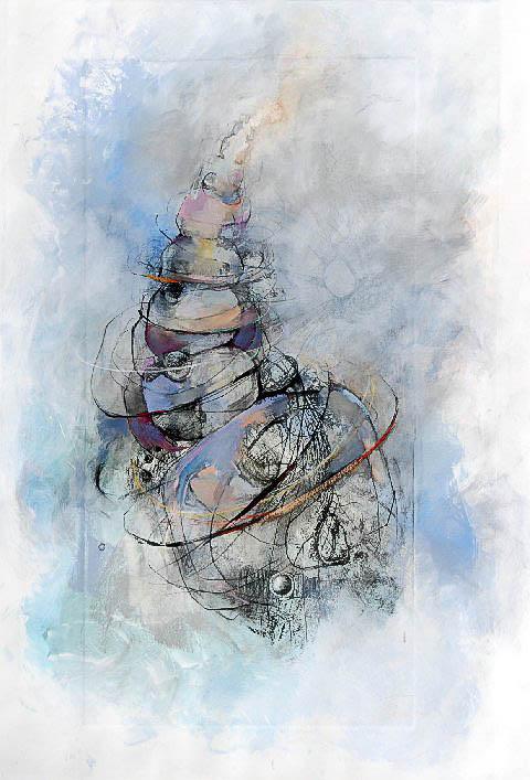 Abstract-24-2.jpg