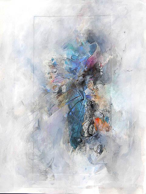 Abstract-25-2.jpg