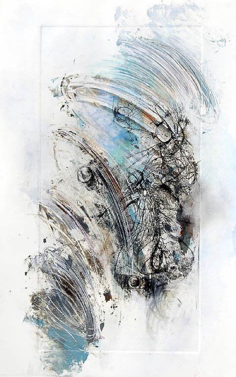Abstract-26.jpg