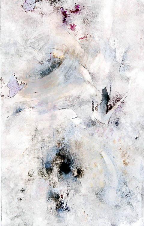 Abstract-29.jpg