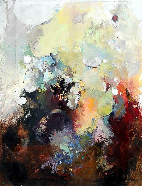 Abstract-39.jpg
