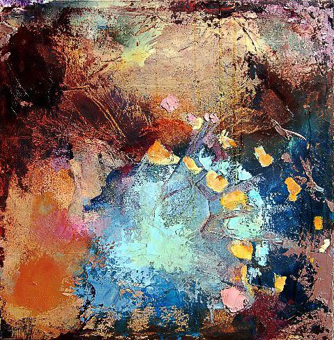 Abstract-41.jpg
