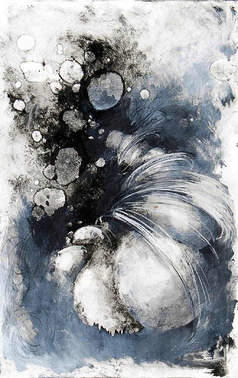 Abstract-42.jpg