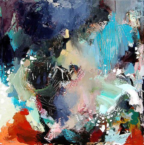 Abstract-43.jpg
