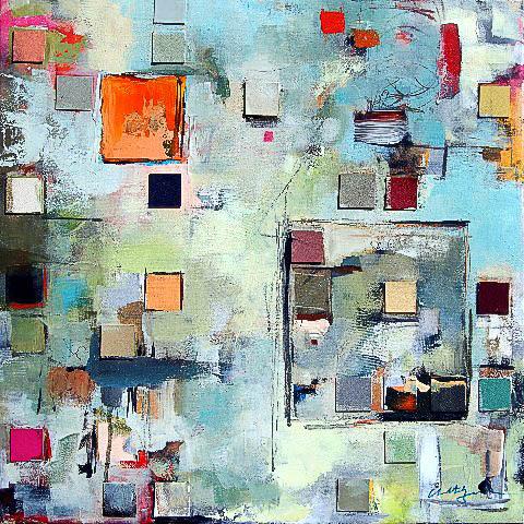 Abstract-44.jpg