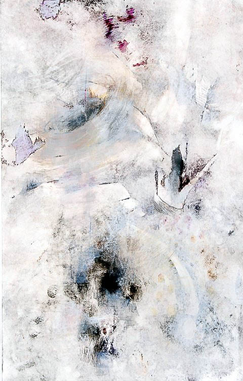 Abstract-52.jpg