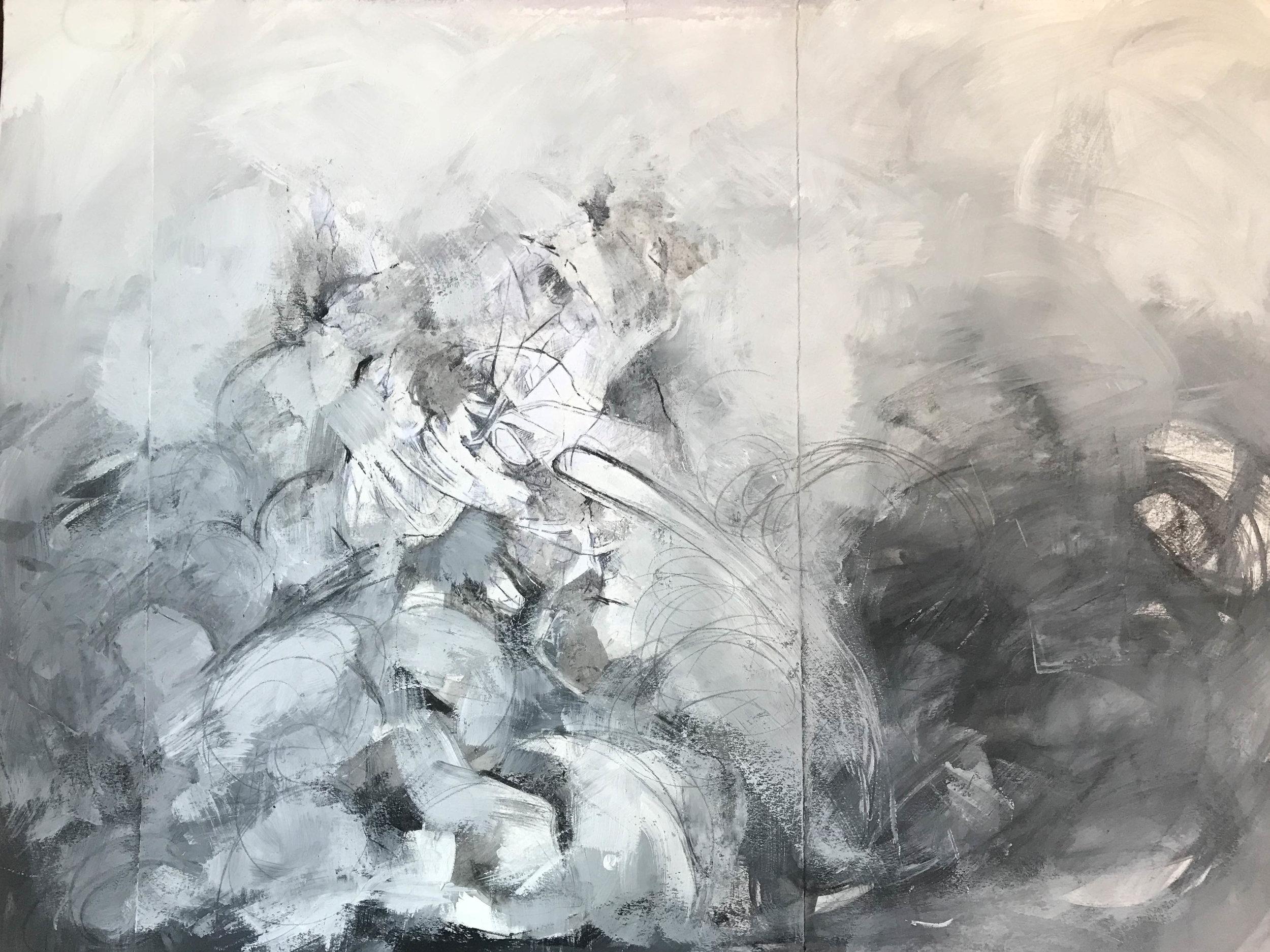 Abstract-59.jpg