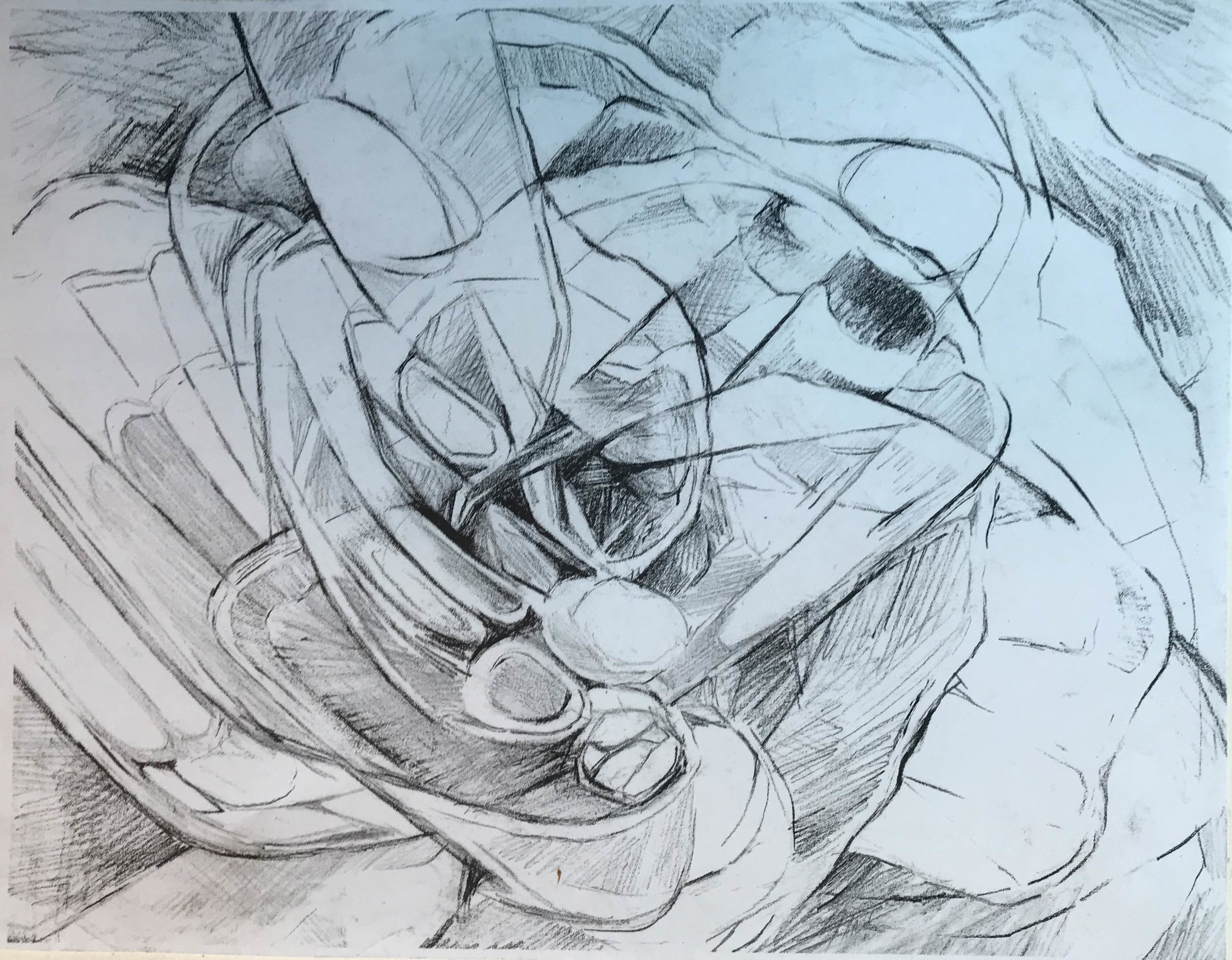 Abstract-62.jpg