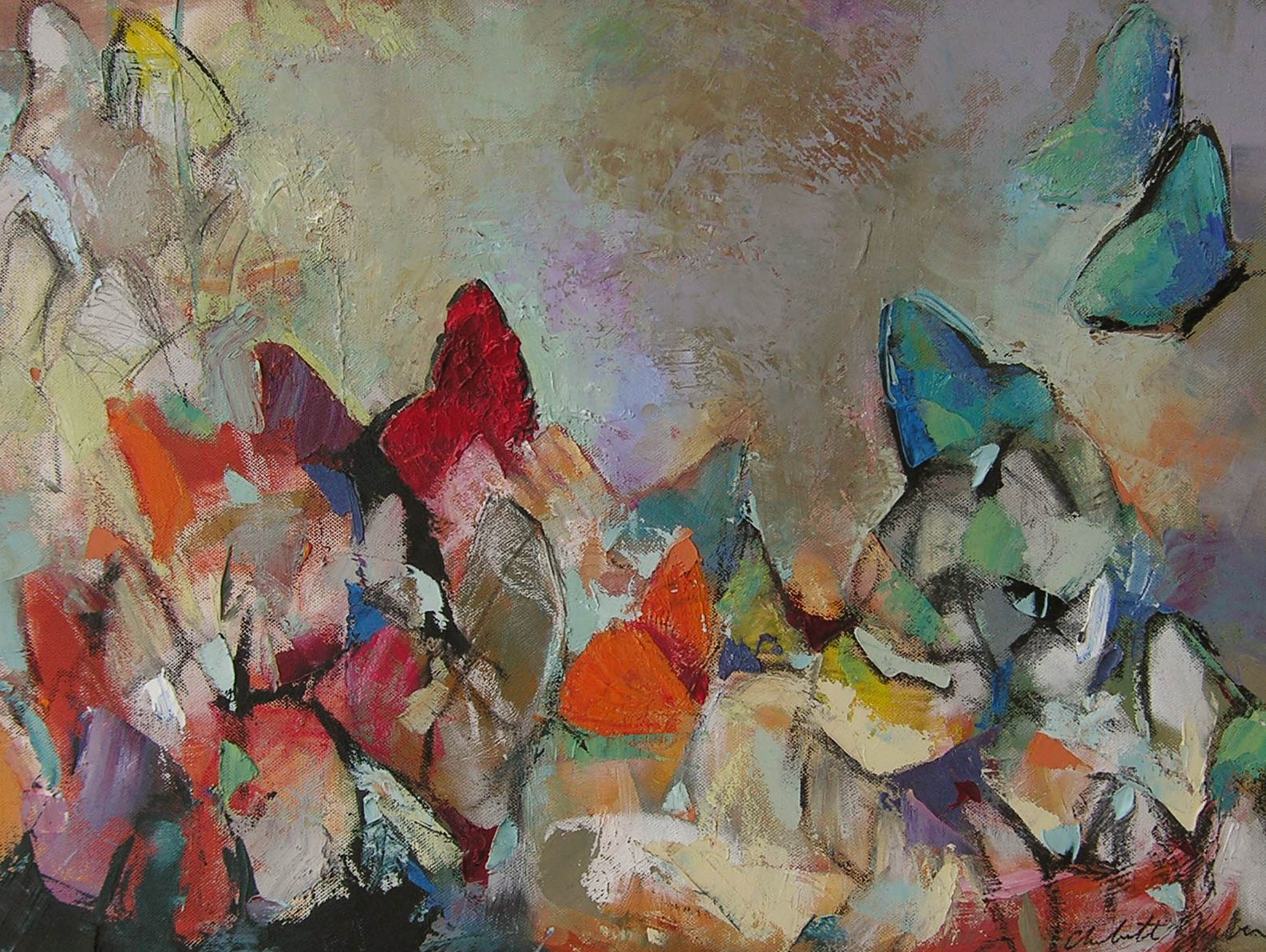 Abstract-66.jpg