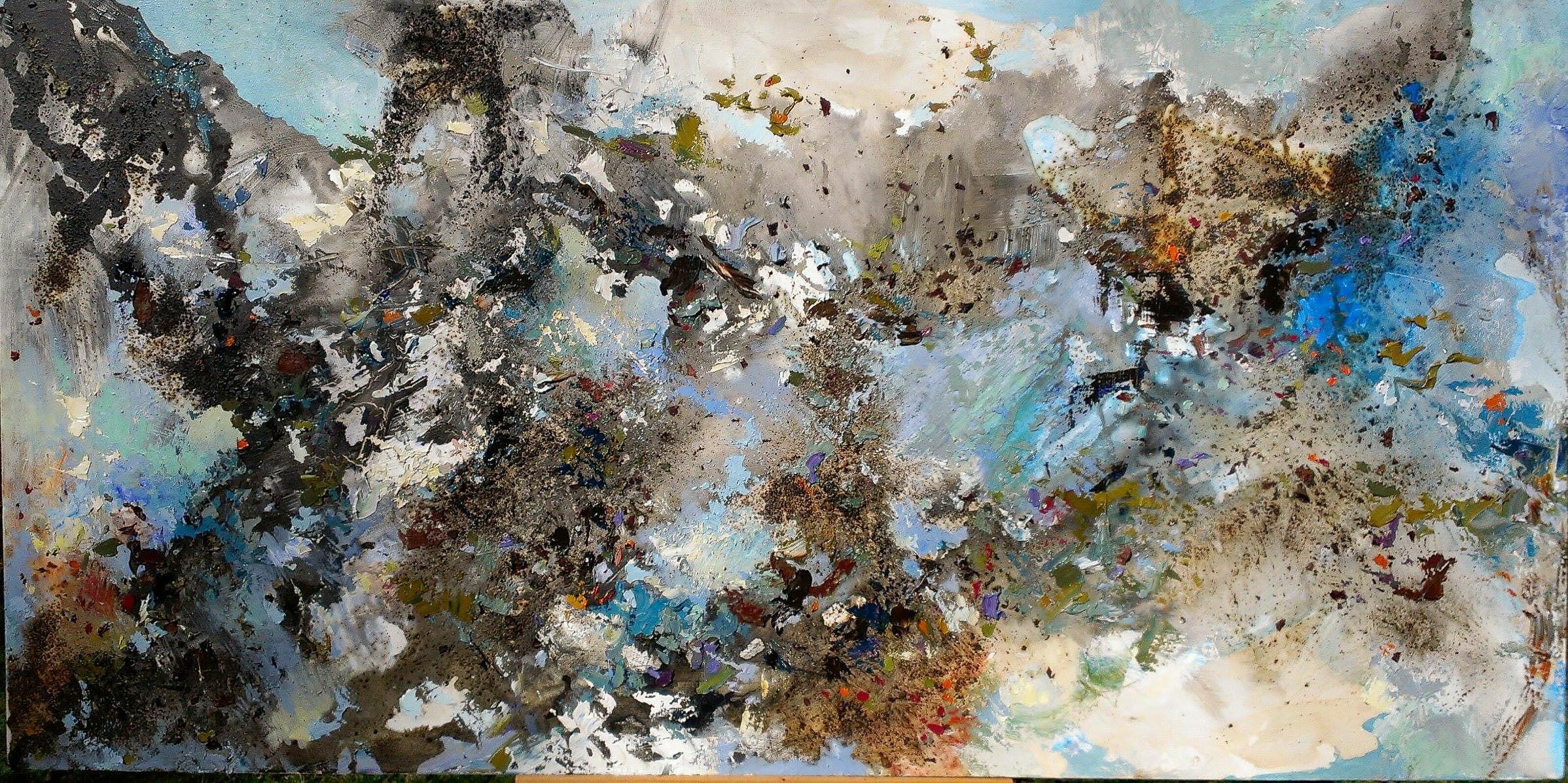 Abstract-67.jpg