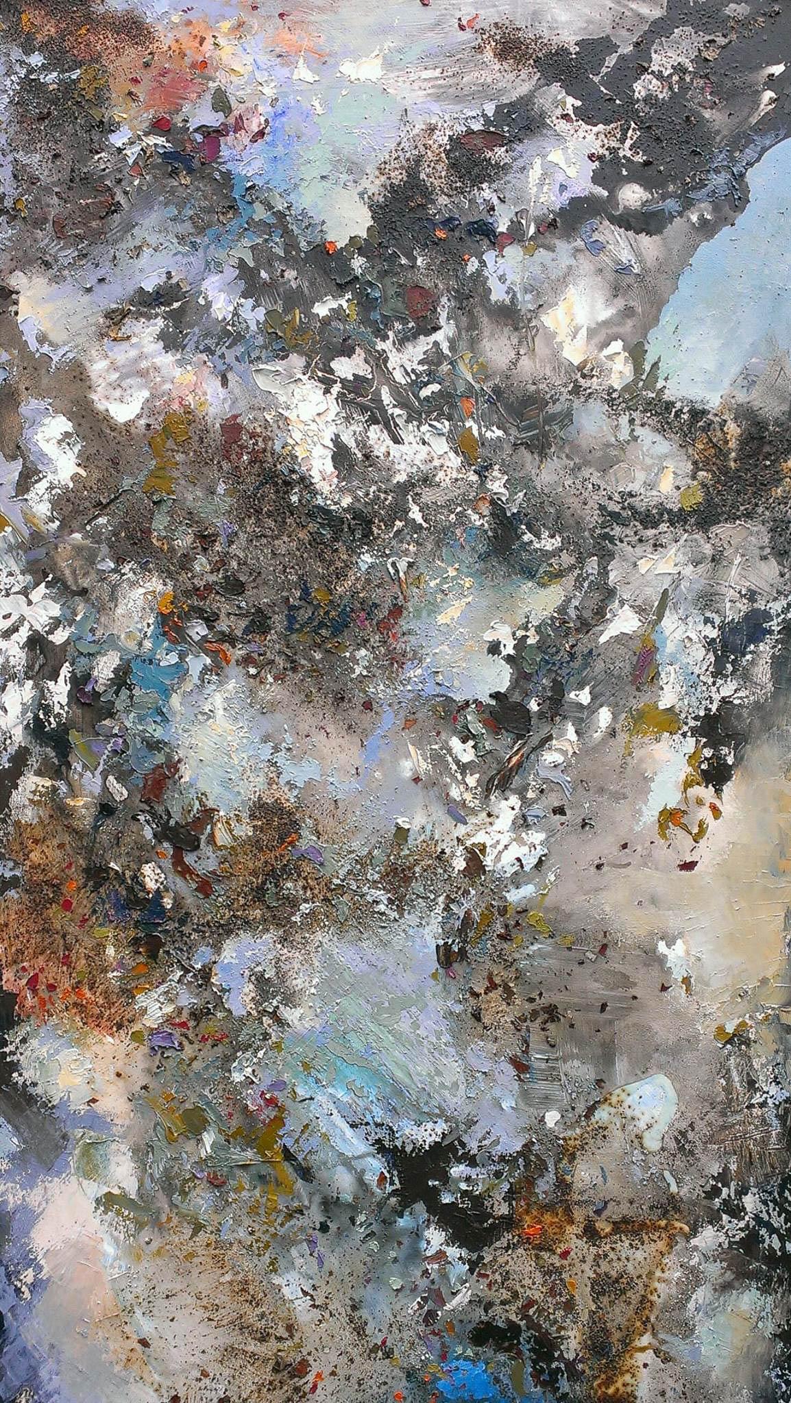 Abstract-70.jpg