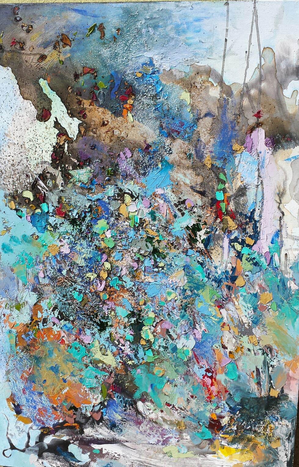 Abstract-73.jpg