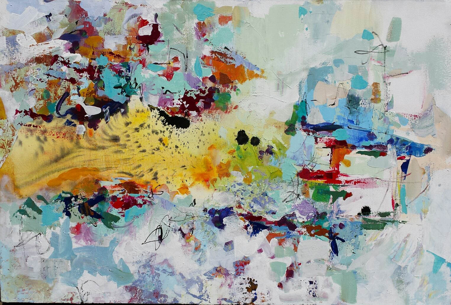 Abstract-76.jpg
