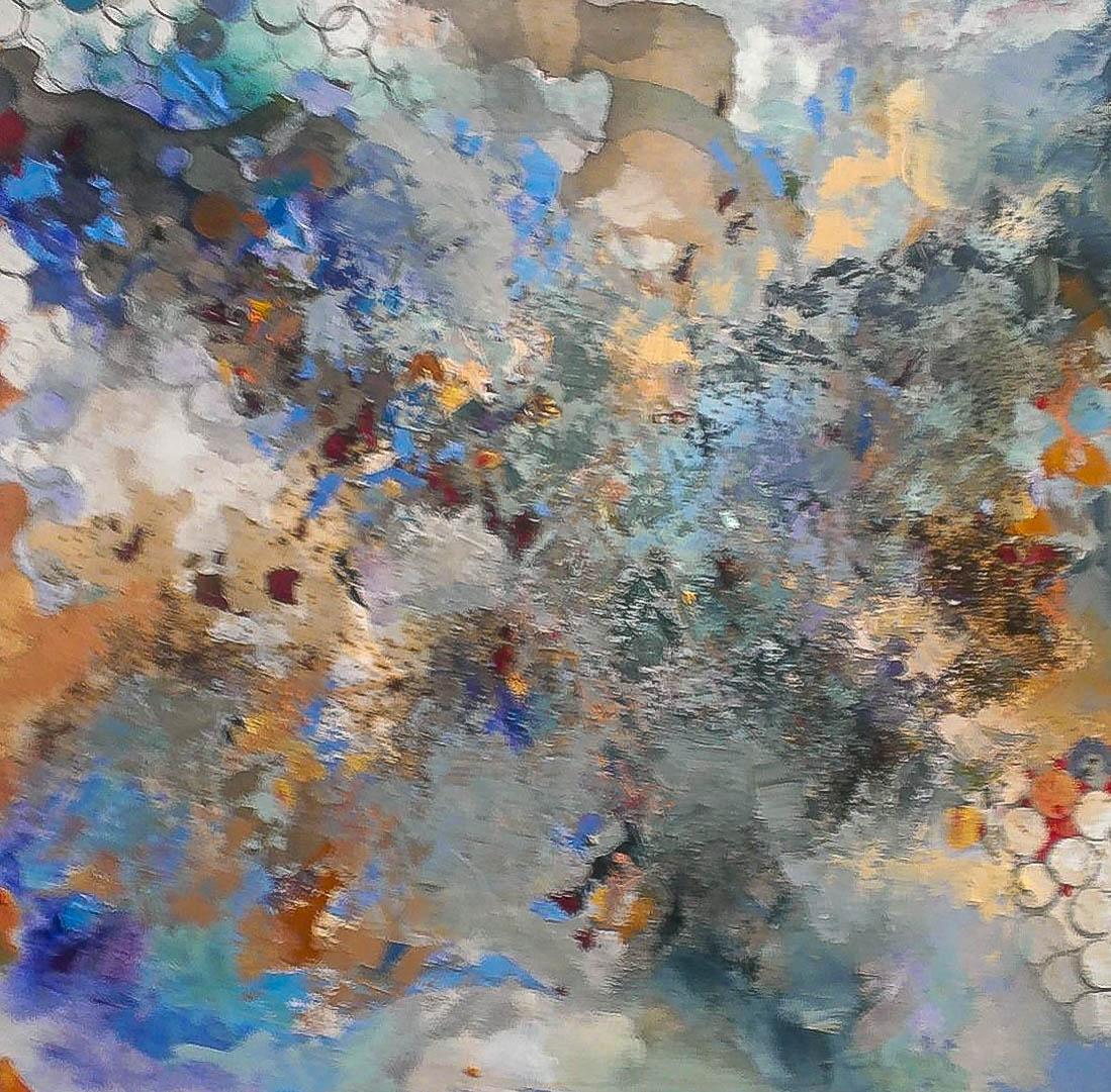 Abstract-78.jpg
