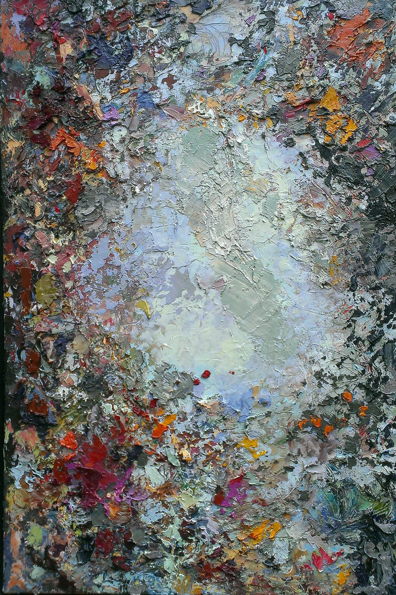 Abstract-79.jpg