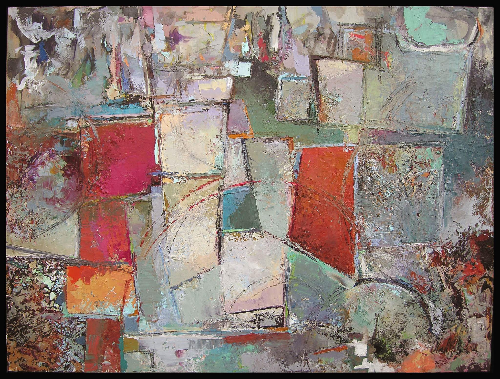 Abstract-81.jpg