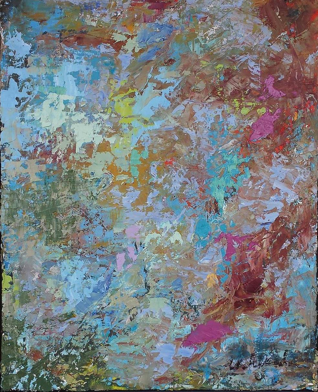 Abstract-82.jpg