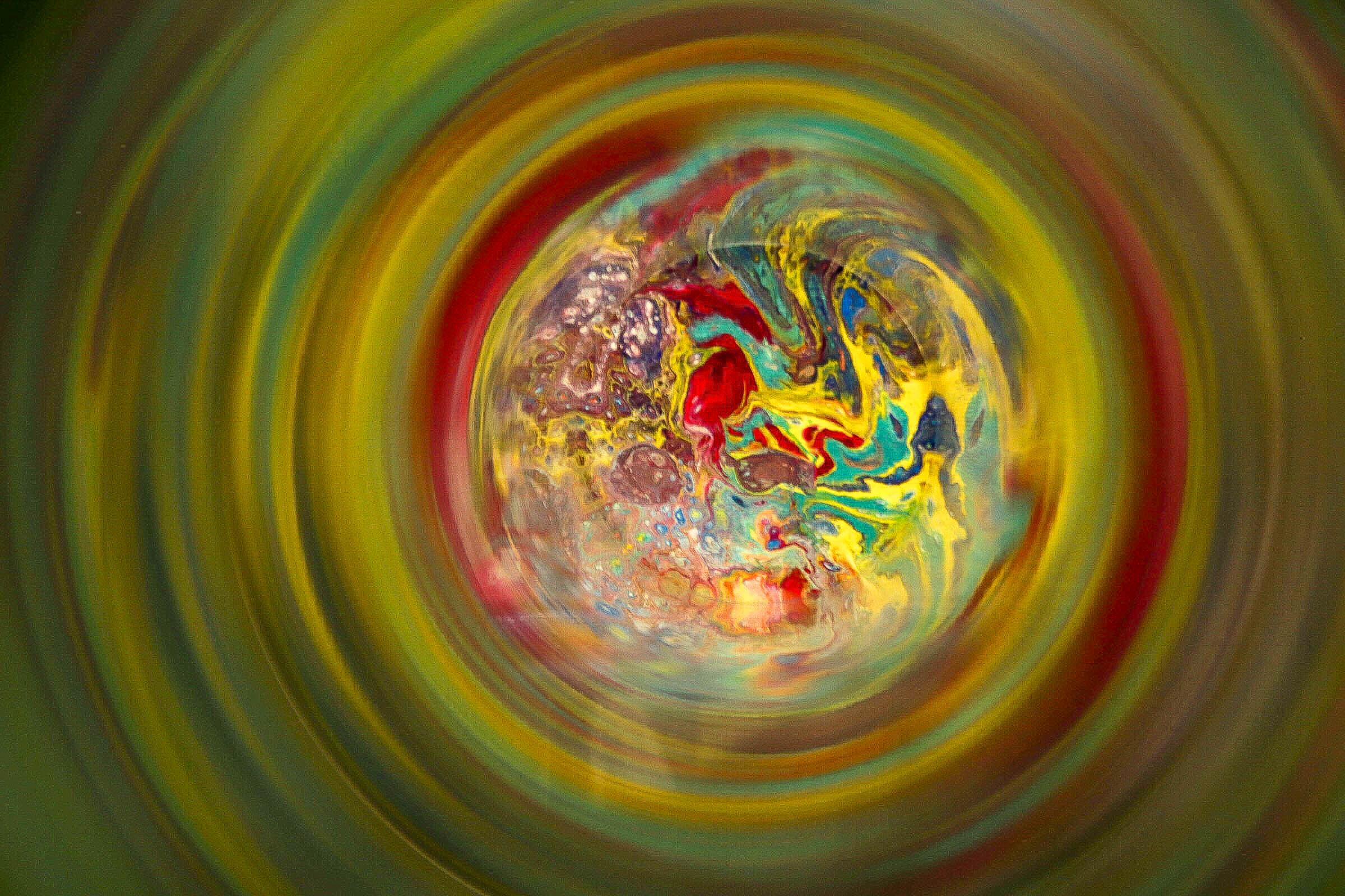 Abstract-87.jpg