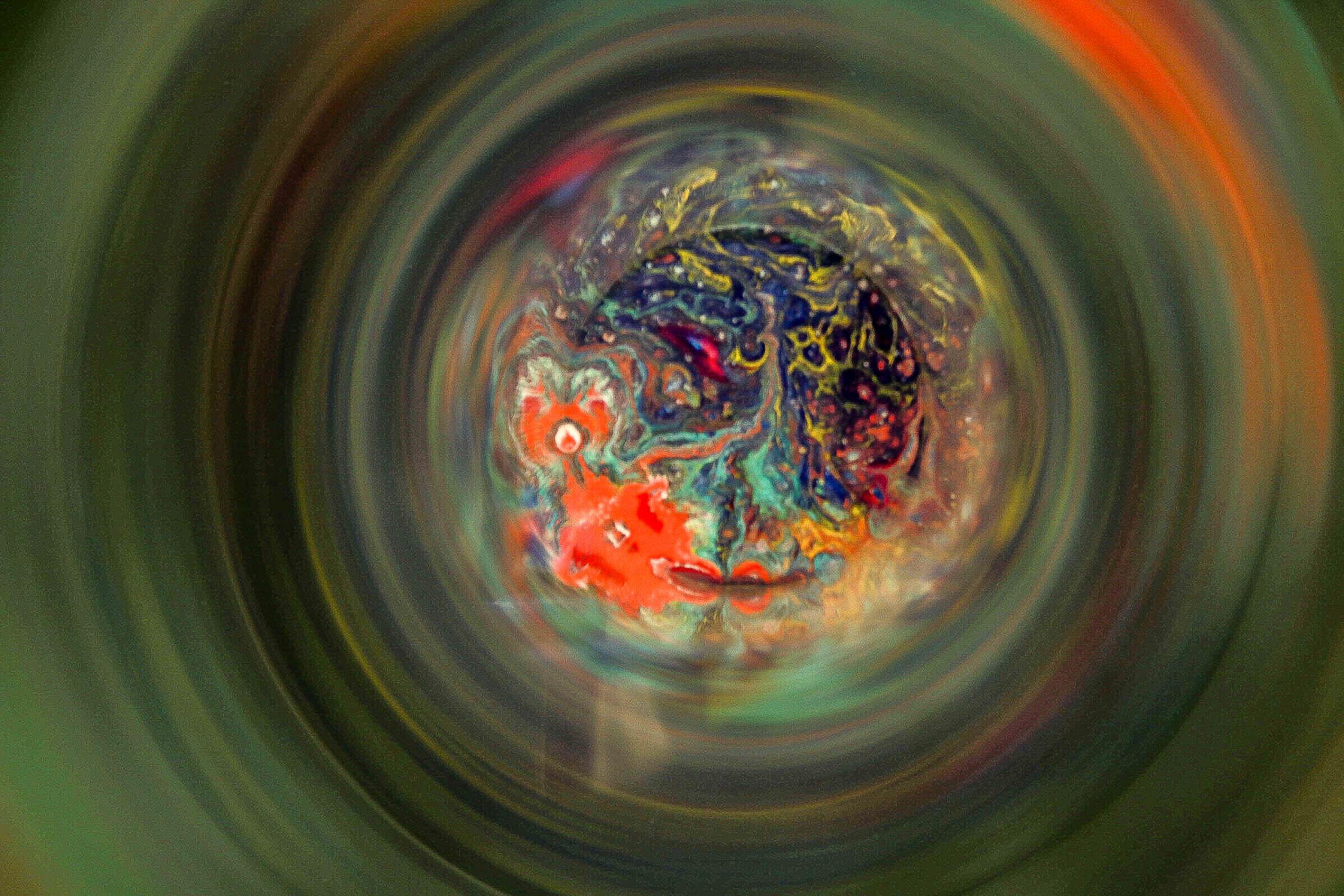 Abstract-88.jpg