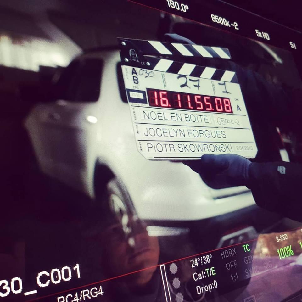 Les chouettes - Les Chouettes Distribution Inc est la seule  compagnie de distribution francophone basée en Ontario. Nous nous spécialisons en exportations et ventes de contenus francophones Canadiens.Certifiée licence d'opération par le bureau du Film de l'Ontario et approuvé par Téléfilm Canada.