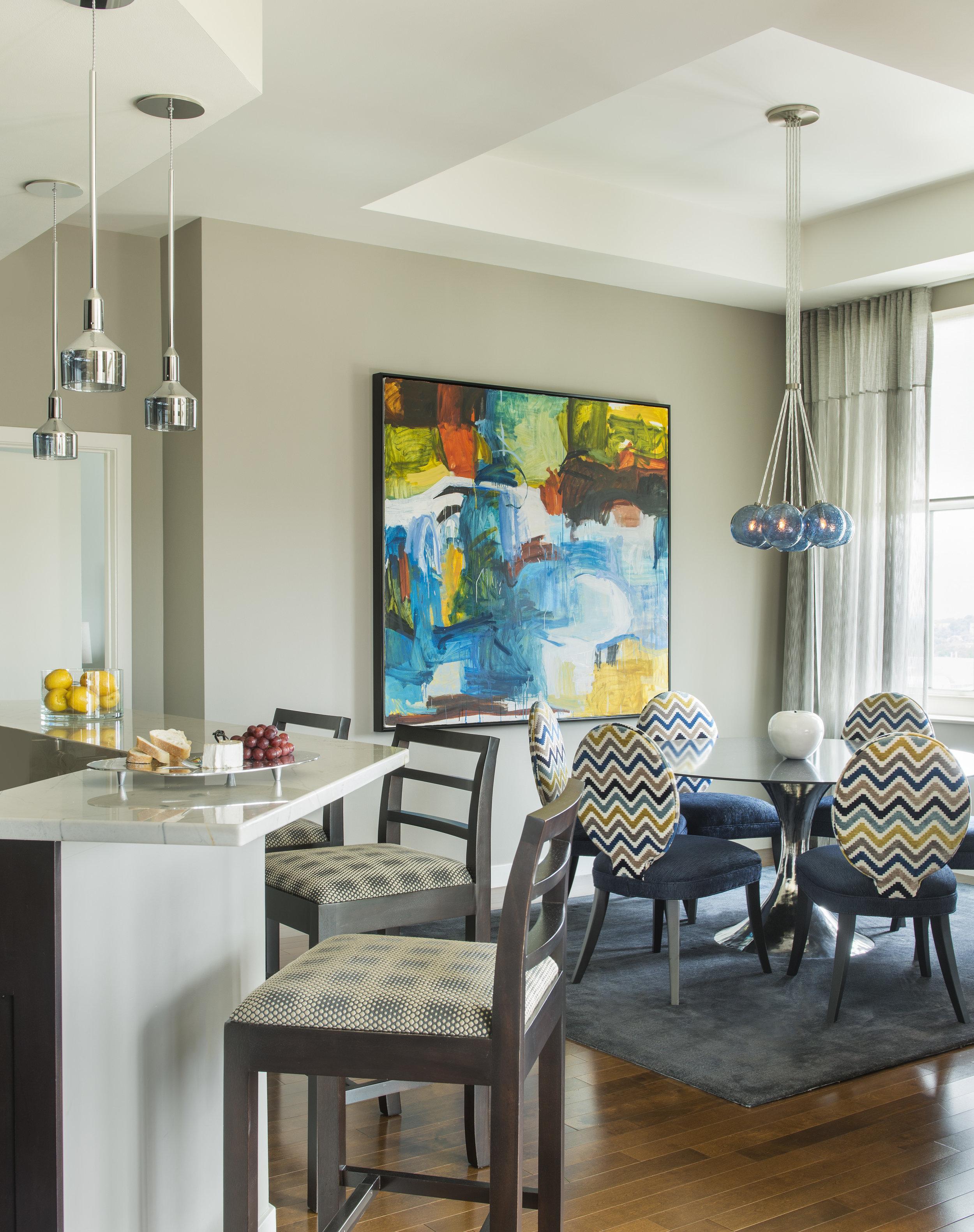 5-kitchen-dining.jpg