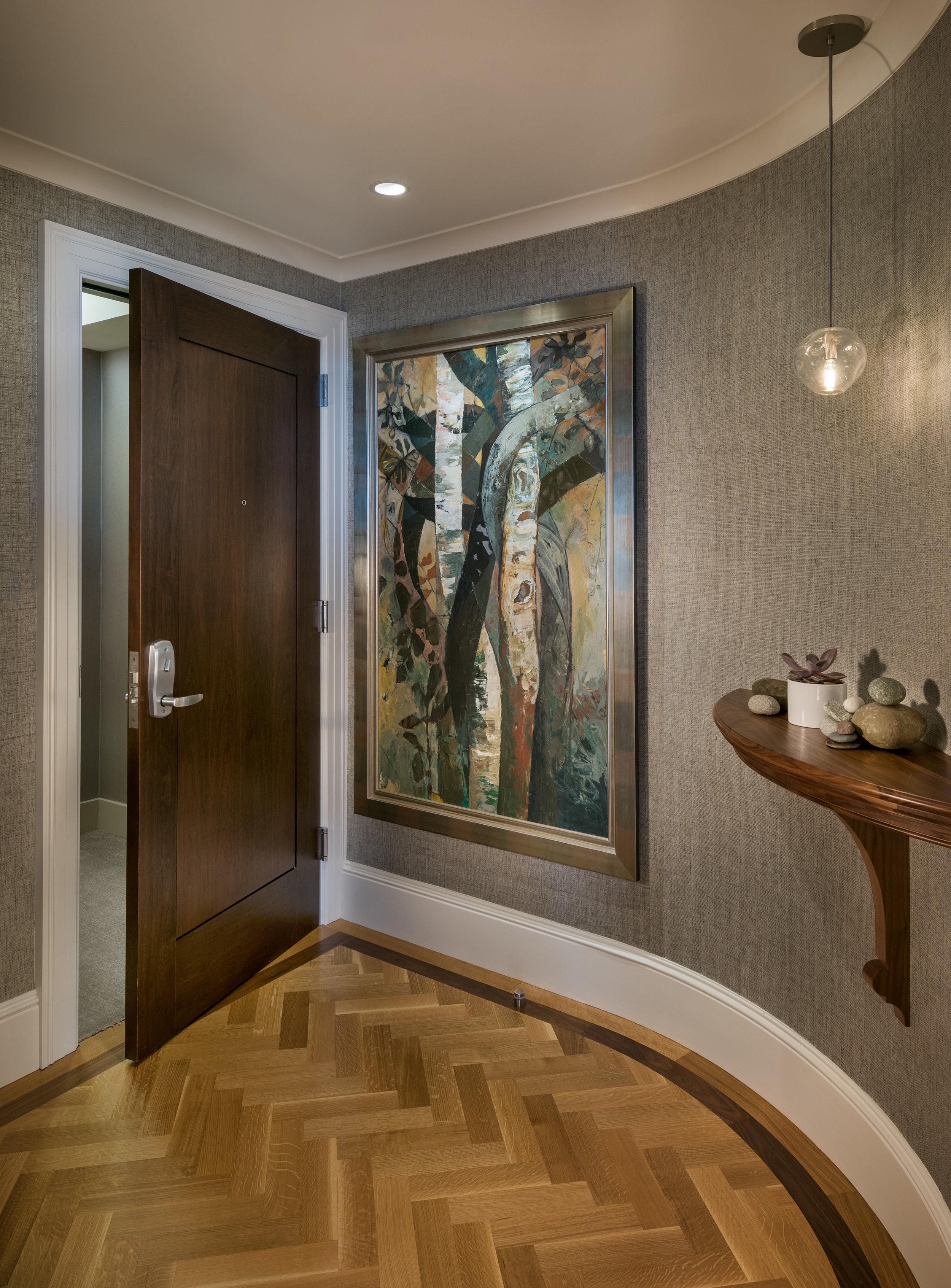 10-Foyer.jpg